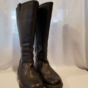 4435a34d510 David Tate Shoes - David Tate Best 20 Wide Shaft
